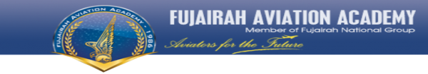Fujairah Avation Academy